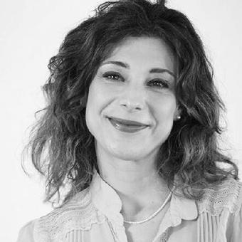 Alessia Rullo