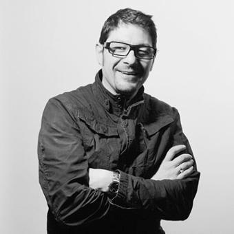 Anton Schubert