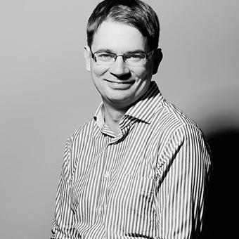 Tuomas Syrjänen