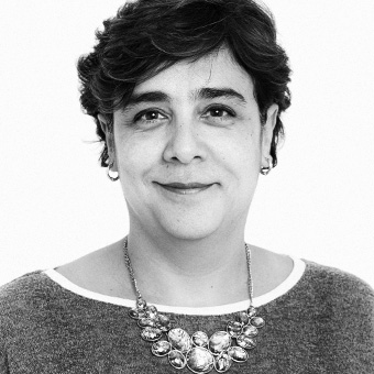 Maritza Guaderrama