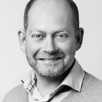 Erik Roscam Abbing
