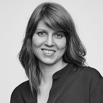 Barbara Franz