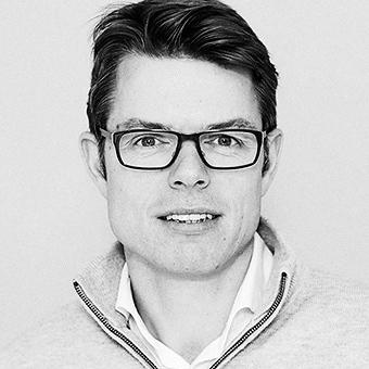 SDD2017_Harald_Lamberts