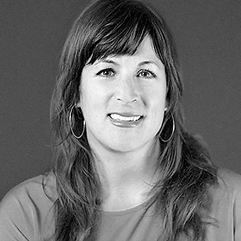 Kristin Skinner