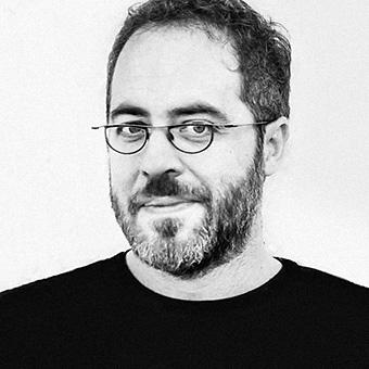 SDD2017_Marc_Garcia_Fortuny