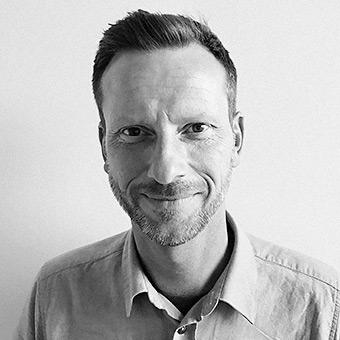 SDD2017_Rogier_van_Est