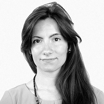 Elena Marengoni