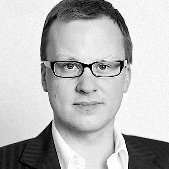 Markus Klopfer