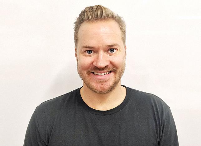 Timo Pätiälä