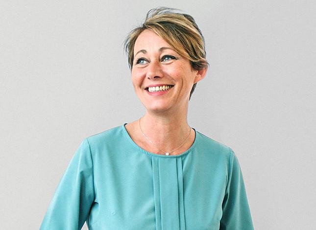 Roberta Bianco