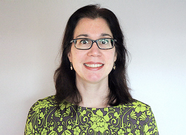 Carola Verschoor