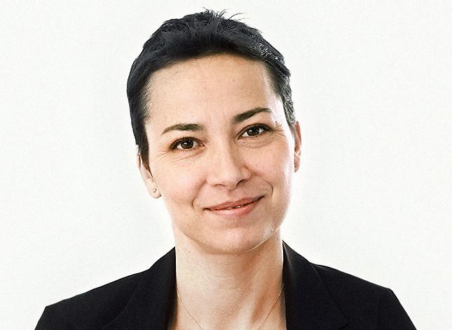 Simona Maschi
