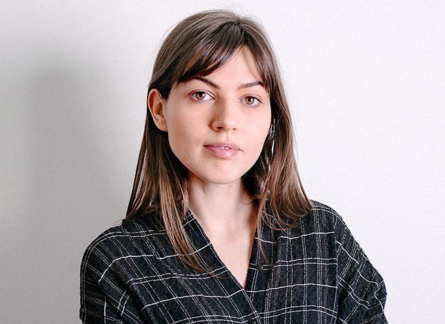 Beata Giermasinska