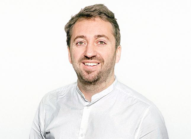 Filippo Lodi