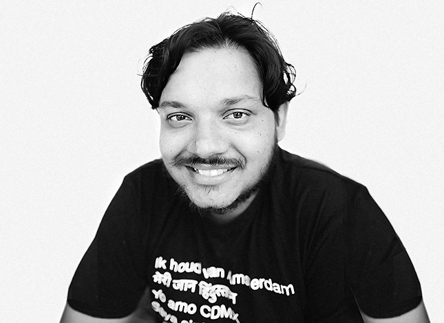 SDD2021_naman_mathur_new_thumb